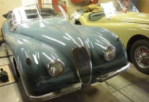 1974 Jaguar Xke Convertible moreover 5 additionally 420160 1964 Jaguar Series 1 Xke Roadster Rebuilt Engine And Many Upgrades Added moreover 118230 1969 Jaguar Xke Supercharged besides 5. on jaguar xke aluminum radiator